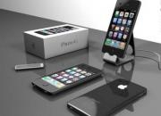 PARA VENDER, APPLE IPHONE 4G 32GB.APPLE IPHONE 3GS 32GB, NOKIA N8 32GB.