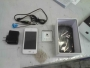 Order Now : Brand New Apple iPhone 4g 32Gb (Factory Unlocked)