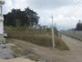 GANGA   vendo  lote  de 1 cuerda  en san marcos