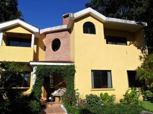 Vendo bonita casa en las hojarascas km. 19.5 interamericana