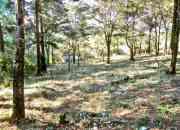 Venta terreno en San Lucas Sacatepequez