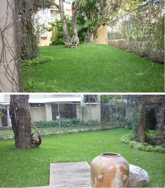 Fotos de Rento preciosa casa en condominio zona 14 cd. capital 4