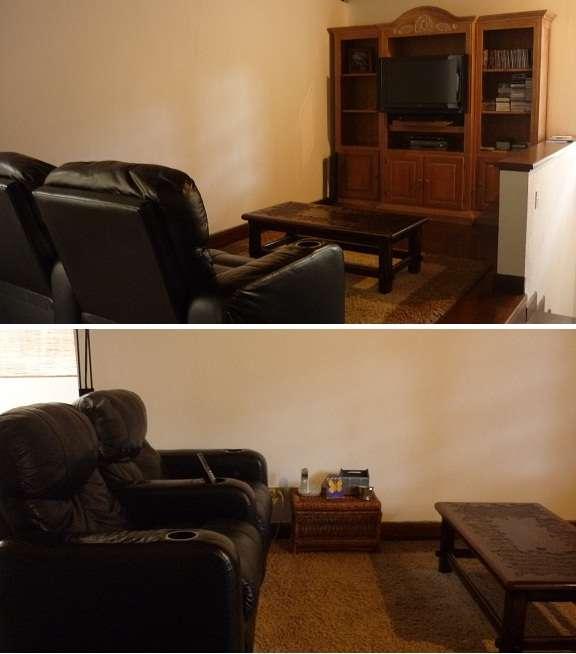 Fotos de Rento preciosa casa en condominio zona 14 cd. capital 6