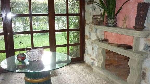 Fotos de Rento preciosa casa en condominio zona 14 cd. capital 7