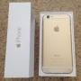 Compre 2 y Obtenga 1 Gratis iPhone de Apple 6 plus 128GB/16GB y Samsung Galaxy Note 4