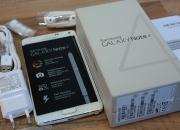 venta Samsung Galaxy Note 4 $250 dolares promoción