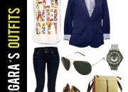 Bolsos, ropa y carteras al mayor