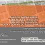 avaluos comerciales Guatemala