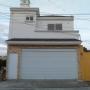 Hermosa casa en Area VIP de San Cristobal