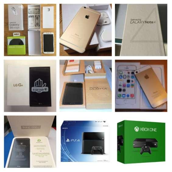 Whatsapp: +2348123444591 samsung s6,s6 edge,iphone 6,6+,note 4,sony z3,lg g4,htc m9