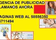 Agencia de bienes raíces Guatemala 58556350