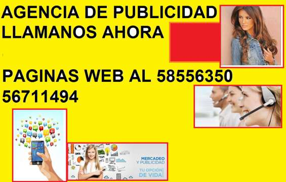 Publicidad venus 58556350