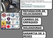 TALLER DE REPARACION 58556350
