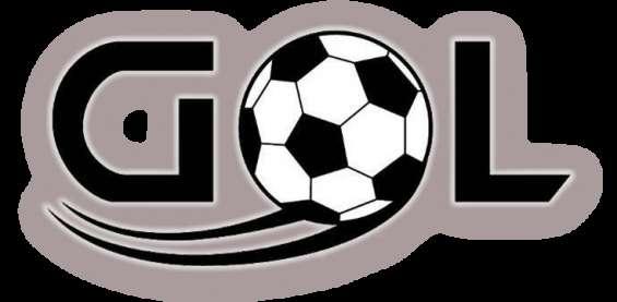 Www.gol-mobile.com