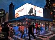 Cotización de pantallas led, precios y presupuesto para pantallas gigantes led