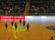 Precios de Pantallas LED para estadio de fútbol y eventos de deportivos