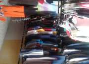 Vendo bonito saldo de ropa