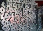 Puntales de acero galvanizado ofertados en diciembre