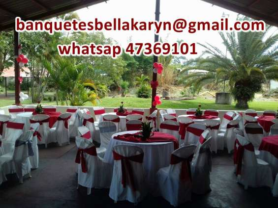 Allquiler de alfombra roja para eventos y guatemala banquetes guatemala