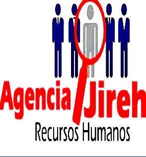 Asesorias y consultorias jireh, profesionales dando un buen servicio