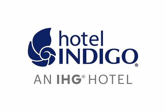 Se necesitan urgentemente trabajadores del hotel para vivir y trabajar