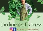 SERVICIOS DE LIMPIEZA PARA TU HOGAR U OFICINA