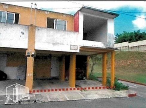 Vendo casa en residenciales villas de san mateo, villa nueva