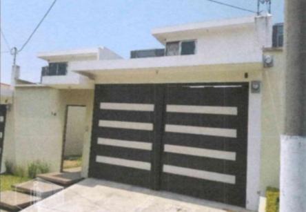 Vendo casa en sector a-6 san cristóbal zona 8 de mixco