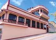 Vendo Casa en Residenciales Valle de la Mariposa, Amatitlán