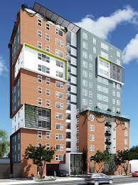 Vendo apartamento en condominio santa elisa vertical avenida petapa, zona 12 a