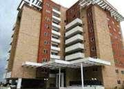 Vendo Apartamento en Condominio Torre Real de Los Altos, La Esperanza Quetzaltenango