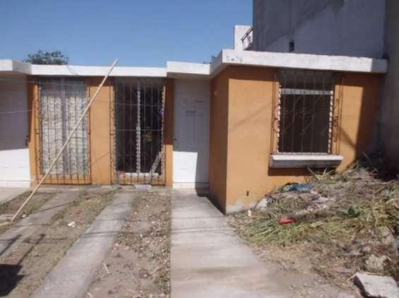 Vendo casa en zona 18 residenciales pinares del norte