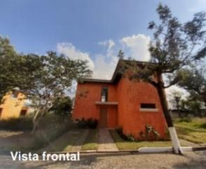 Vendo casa en residencial villa olivias, hacia alotenango, ciudad vieja, sacatepéquez