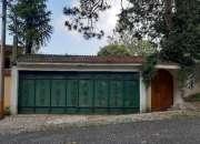 Vendo casa residenciales santa rosalia la laguna km. 12 carretera a el salvador